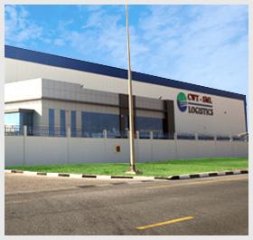 CWT-SML Logistics LLC » CWT-SML Logistics LLC, Offers Supply